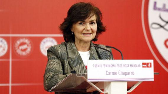 Spagna, 11 donne ministro nel governo Sanchez