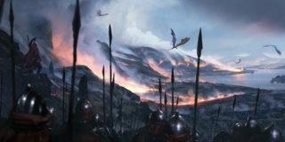 Game of Thrones avrà un prequel, l'annuncio ufficiale di HBO