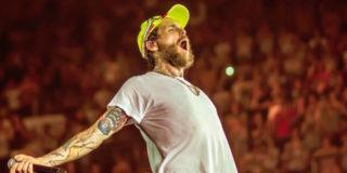 Lorenzo Live 2018: il film del tour di Jovanotti arriva in tv