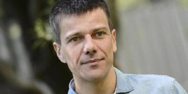 Domenico Diele condannato a 7 anni e 8 mesi di carcere