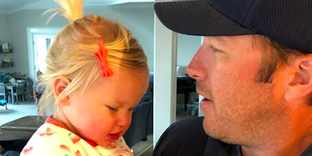Bode Miller, muore annegata la figlia di 19 mesi