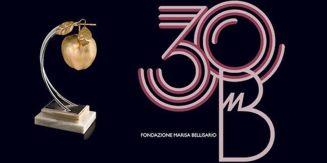 Premio Marisa Bellisario 2018, le donne vincitrici della mela d'oro