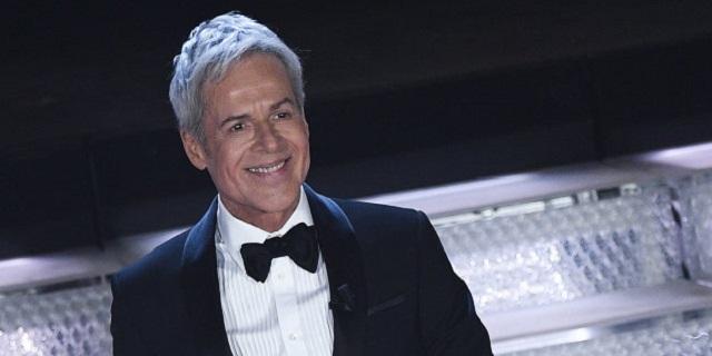 Sanremo 2019, confermato il bis di Baglioni