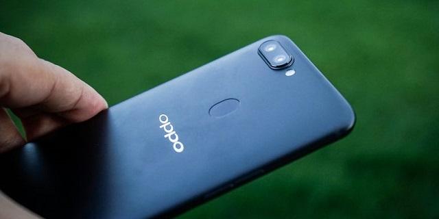 Oppo Find X, perché lo smartphone cinese si prepara a conquistare l'Europa
