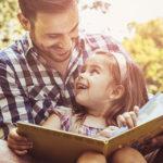 Perché negli altri Paesi la Festa del Papà si celebra a giugno