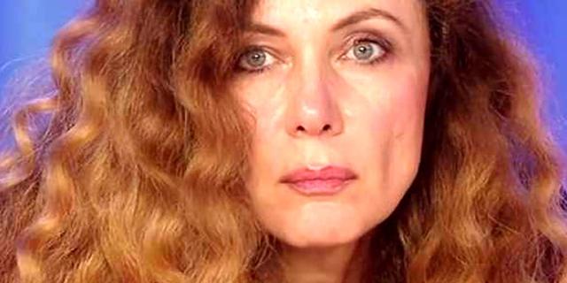 Eleonora Brigliadori fuori da Pechino Express dopo gli insulti a Nadia Toffa