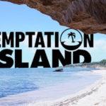 Temptation Island 2018, Bisciglia annuncia la data di inizio