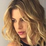 Emma Marrone canterà al Bambin Gesù, Elena Santarelli si emoziona