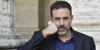 Fausto Brizzi torna alla regia dopo lo scandalo molestie