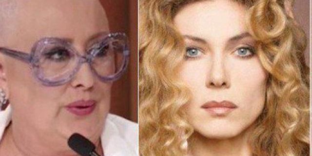 """Carolyn Smith contro Brigliadori: """"Mi auguro di non trovarmela davanti"""""""