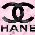 Chanel è una delle più grosse aziende del lusso con oltre 8 miliardi di entrate