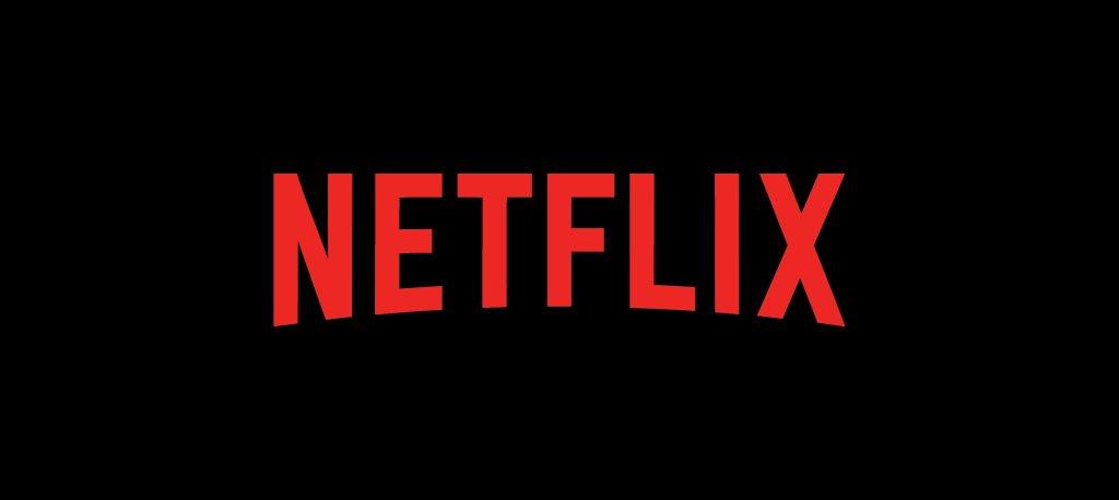 Netflix, le principali novità in arrivo a luglio