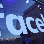 Watch, la tv di Facebook arriva anche in Italia