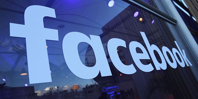 Watch, la tv di Facebook arriva anche in Italia