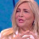 """Mara Venier torna a Domenica In: """"Mi dicevano che ero vecchia"""""""