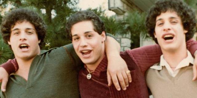 L'incredibile storia dei gemelli separati alla nascita per un crudele esperimento