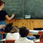 Licenziata maestra con diploma magistrale: è la prima volta