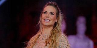 Wind Summer Festival 2018: i cantanti della prima puntata su Canale 5