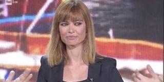 Carlotta Mantovan potrebbe essere il nuovo volto di Portobello