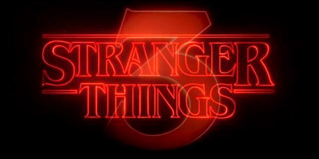 Stranger Things 3, arriva a sorpresa il primo teaser
