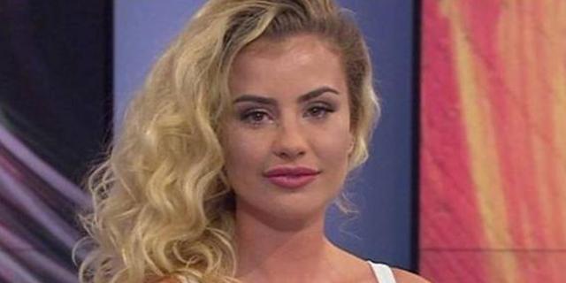 """""""Ho fatto innamorare il mio rapitore per salvarmi"""": il racconto della modella"""
