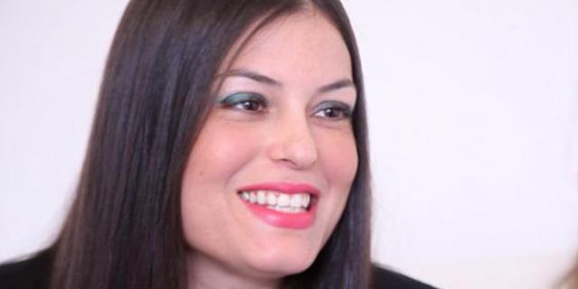 Botte e droga a Sara Tommasi: assolto l'agente di spettacolo Fabrizio Chinaglia