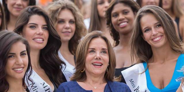 Miss Italia 2018: tutte le novità sul concorso