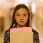 The Tale, il film che racconta gli abusi subiti da una ragazzina