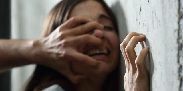 Spagna, il governo vuole modificare la legge sullo stupro