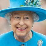 La regina Elisabetta cerca personale: ecco tutte le posizioni aperte