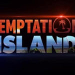 Temptation Island Vip, ecco le coppie in gara