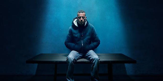 Sulla mia pelle, Netflix racconta gli ultimi giorni di Stefano Cucchi