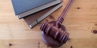 4cLegal Academy è l'X Factor per diventare avvocato