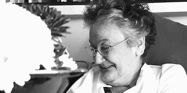 Addio a Clara Sereni, scrittrice e attivista dei temi della disabilità