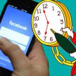 Facebook e Instagram, come vedere quanto tempo hai passato online oggi
