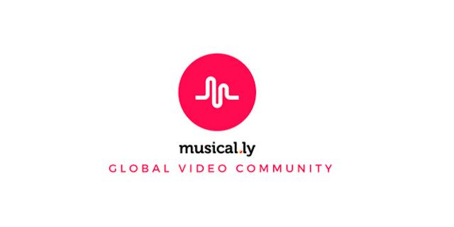 Addio al social Musical.ly che si trasferisce su Tik Tok