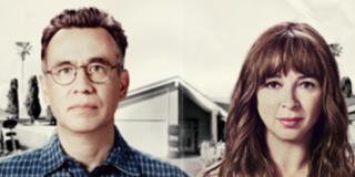 Forever: arriva il trailer della nuova serie romantica di Prime