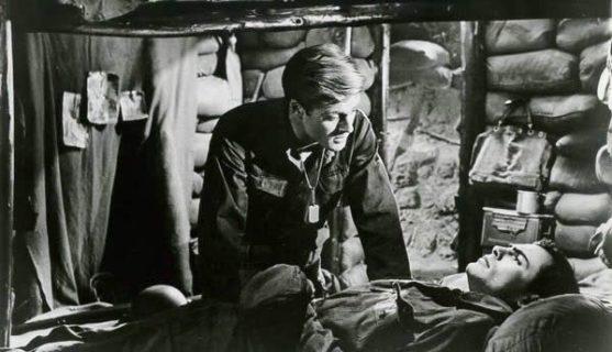 Robert Redford si ritira dalle scene dopo 60 anni di carriera