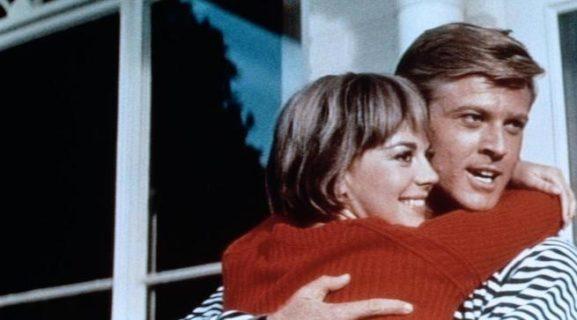 """Robert Redford, 60 anni di carriera e quel """"Mai dire mai"""" dopo il ritiro"""
