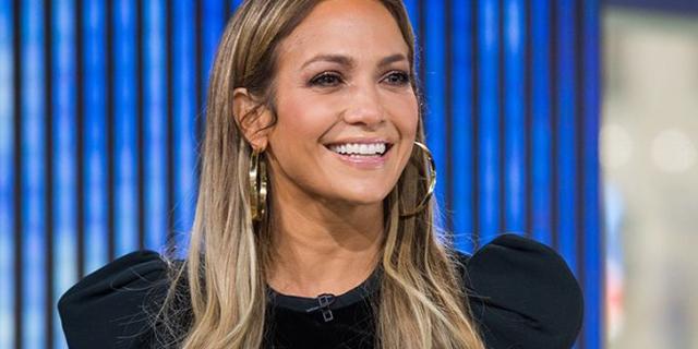 "Jennifer Lopez è un'ex spogliarellista nel film ""Hustlers at Scores"""