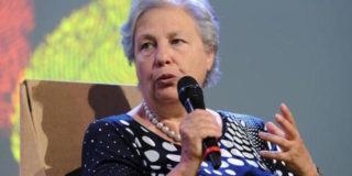 Muore Rita Borsellino, sorella coraggiosa del giudice ucciso dalla mafia