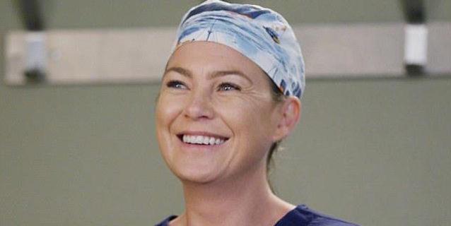 Nuovo amore per Meredith: chi conquisterà il suo cuore?