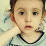 """""""La bestia è tornata"""": Elisa cerca di nuovo un donatore di midollo"""