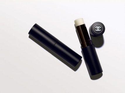 Boy, Chanel lancia il make up per uomini
