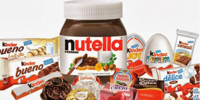 Sono aperte le iscrizioni al Master Universitario per entrare nel mondo Ferrero