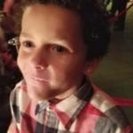 """Il suicidio di Jamel, 9 anni: """"Aveva detto ai compagni di essere gay"""""""