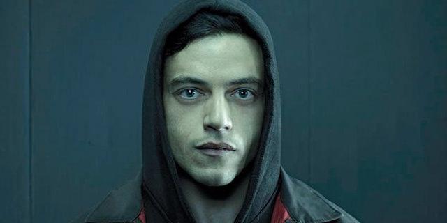 Addio a Mr. Robot, nel 2019 la quarta e ultima stagione