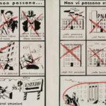 A Venezia il documentario sull'Italia dopo le Leggi Razziali del 1938