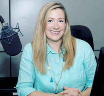 Rachael, la giornalista della Bbc malata di cancro è morta
