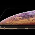 iPhone XS: come sarà il nuovo smartphone Apple
